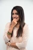 Dhanya Balakrishna latest photos (9)