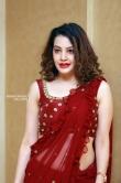 Diksha Panth at operation 2019 pre release (10)
