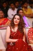 Diksha Panth at operation 2019 pre release (15)
