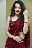 Diksha Panth at operation 2019 pre release (20)