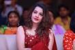 Diksha Panth at operation 2019 pre release (28)