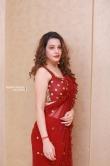 Diksha Panth at operation 2019 pre release (4)