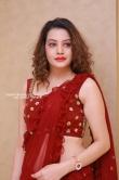 Diksha Panth at operation 2019 pre release (8)
