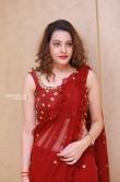 Diksha Panth at operation 2019 pre release (9)