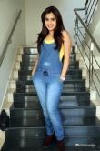 dimple-chopade-at-krishnashtami-movie-success-meet-17463