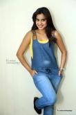 dimple-chopade-at-krishnashtami-movie-success-meet-209918