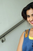 dimple-chopade-at-krishnashtami-movie-success-meet-247239