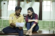 Disha Pandey at Kombu Movie Stills (50)