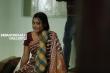 Disha Pandey at Kombu Movie Stills (51)