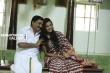 Disha Pandey at Kombu Movie Stills (53)