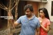 Disha Pandey at Kombu Movie Stills (54)