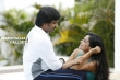 Disha Pandey at Kombu Movie Stills (56)