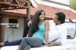 Disha Pandey at Kombu Movie Stills (57)