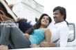 Disha Pandey at Kombu Movie Stills (58)
