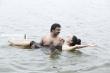 Disha Pandey at Kombu Movie Stills (60)