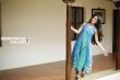 Disha Pandey at Kombu Movie Stills (61)