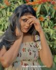 Drishya-Photos-1
