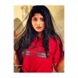 Drishya Raghunath Instagram Photos (3)