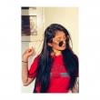 Drishya Raghunath Instagram Photos (4)