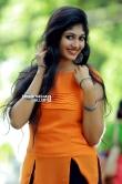 Drishya Raghunath at Matchbox movie promotion (12)