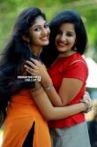 Drishya Raghunath at Matchbox movie promotion (13)