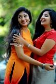 Drishya Raghunath at Matchbox movie promotion (14)