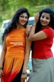 Drishya Raghunath at Matchbox movie promotion (16)