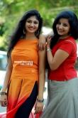Drishya Raghunath at Matchbox movie promotion (17)