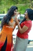 Drishya Raghunath at Matchbox movie promotion (19)