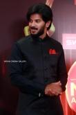 Dulquar Salmaan at RED FM music awards 2019 (1)