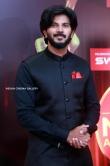 Dulquar Salmaan at RED FM music awards 2019 (2)