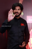 Dulquar Salmaan at RED FM music awards 2019 (3)