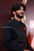 Dulquar Salmaan at RED FM music awards 2019 (4)