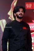 Dulquar Salmaan at RED FM music awards 2019 (5)