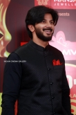Dulquar Salmaan at RED FM music awards 2019 (6)