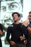 Dulquer Salmaan at solo movie audio launch (22)