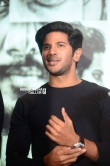 Dulquer Salmaan at solo movie audio launch (23)