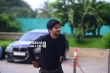 Dulquer Salmaan at solo movie audio launch (24)
