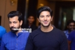 Dulquer Salmaan at solo movie audio launch (26)