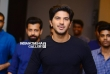 Dulquer Salmaan at solo movie audio launch (27)