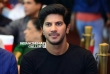 Dulquer Salmaan at solo movie audio launch (28)