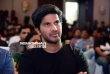 Dulquer Salmaan at solo movie audio launch (29)