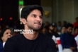 Dulquer Salmaan at solo movie audio launch (30)