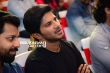 Dulquer Salmaan at solo movie audio launch (31)
