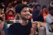 Dulquer Salmaan at solo movie audio launch (32)