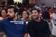 Dulquer Salmaan at solo movie audio launch (33)