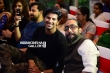 Dulquer Salmaan at solo movie audio launch (35)