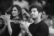 Dulquer Salmaan at solo movie audio launch (36)