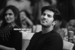 Dulquer Salmaan at solo movie audio launch (37)