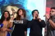 Dulquer Salmaan at solo movie audio launch (38)